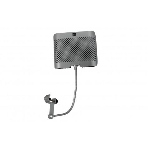 NOWSONIC PF-50 STUDIO SCREEN - osłona mikrofonu