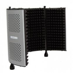 NOWSONIC UMBRELLA - osłona mikrofonu