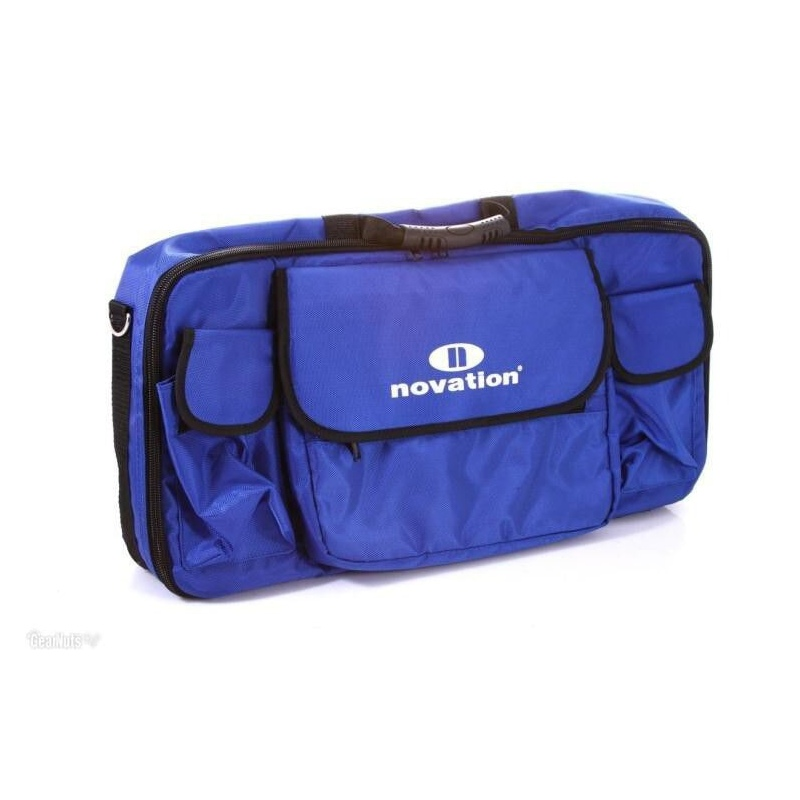 NOVATION ULTRANOVA CARRY CASE torba
