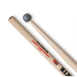 VIC FIRTH 5B CO