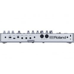 ROLAND TB-03 syntezator basowy