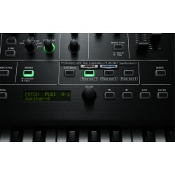 ROLAND SYSTEM-8 syntezator