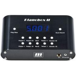 MIDITECH PIANO BOX II moduł brzmieniowy