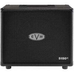 EVH 5150 III 112 ST BLK