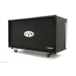 EVH 5150 III 212 ST BLK
