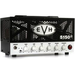 EVH 5150 III 15W LBX 230V