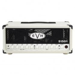 EVH 5150 III 50W HEAD