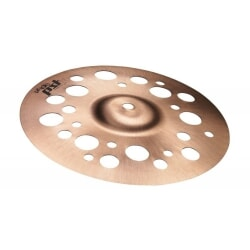 PAISTE PST-X SWISS SPLASH 10'' 871.410