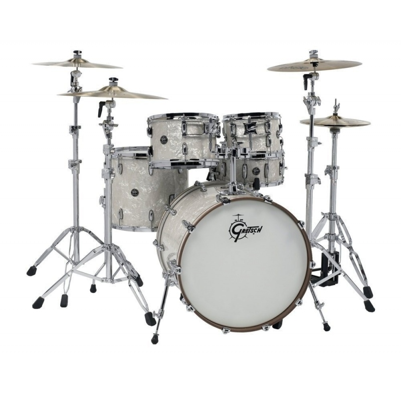 GRETSCH RENOWN MAPLE RN2-E8246-VP GR805.113
