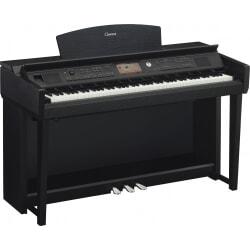YAMAHA CVP-705B pianino cyfrowe