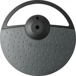 YAMAHA DTX 450 K