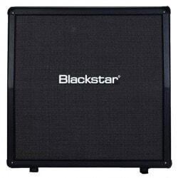 BLACKSTAR SERIES ONE 412A