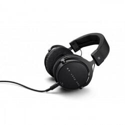 BEYERDYNAMIC DT1770 PRO profesjonalne słuchawki studyjne zamknięte