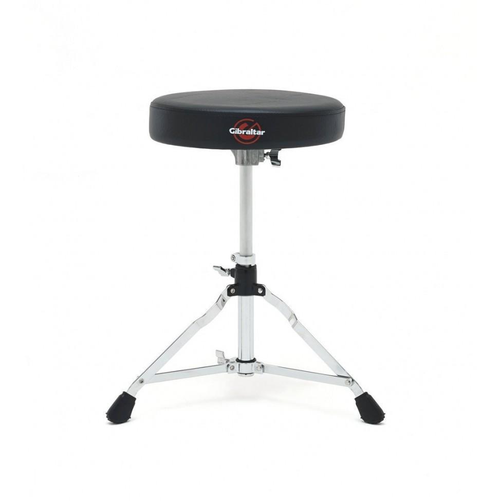 GIBRALTAR 5608 GI806.504 stołek perkusyjny