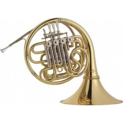 J. MICHAEL FH-750 FRENCH HORN