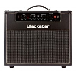 BLACKSTAR HT STUDIO 20C