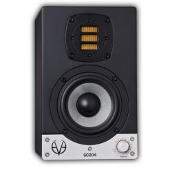 EVE AUDIO SC204 monitor studyjny