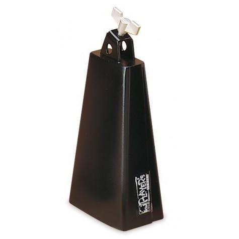 TOCA 3326-T BLACK COWBELL 6 7/8
