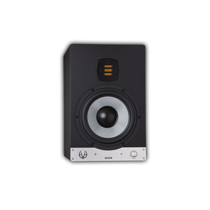 EVE AUDIO SC208 monitor studyjny