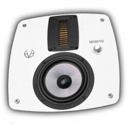 EVE AUDIO SC3010 monitor studyjny
