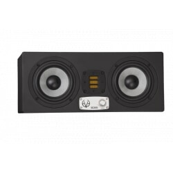 EVE AUDIO SC305 monitor studyjny