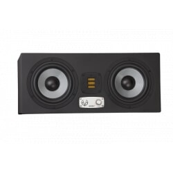 EVE AUDIO SC307 monitor studyjny