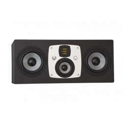 EVE AUDIO SC407 monitor studyjny