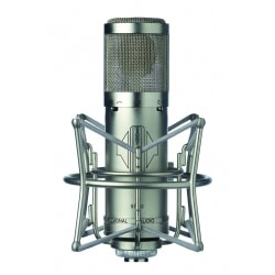 SONTRONICS STC-2 BK