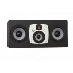 EVE AUDIO SC408 monitor studyjny