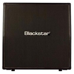 BLACKSTAR HTV-412A