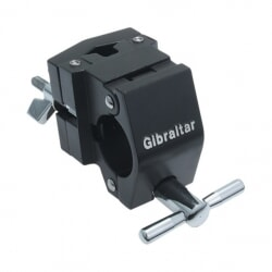 GIBRALTAR SC-GRSSMC GI800.224 SUPER MULTI CLAMP
