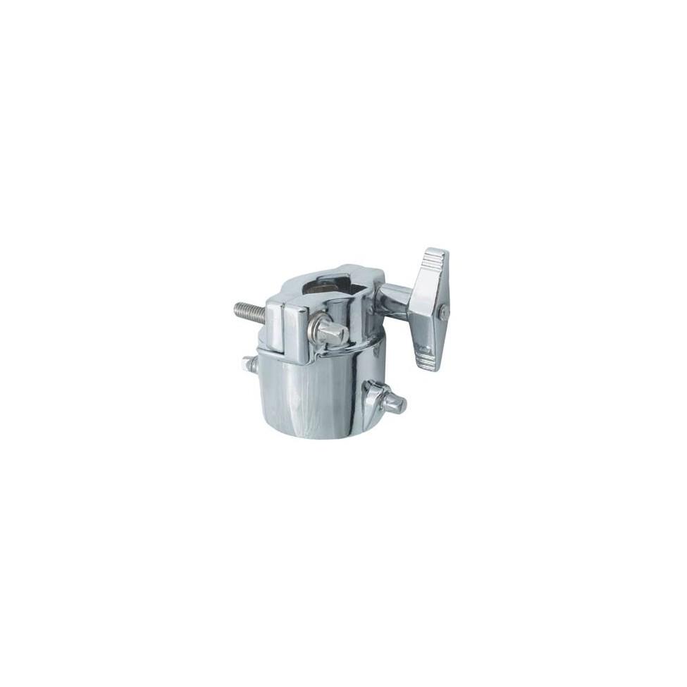 GIBRALTAR SC-RBA GI800.516 clamp do ramy