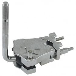 GIBRALTAR SC-SLLRM GI855.063 tom holder z clampem