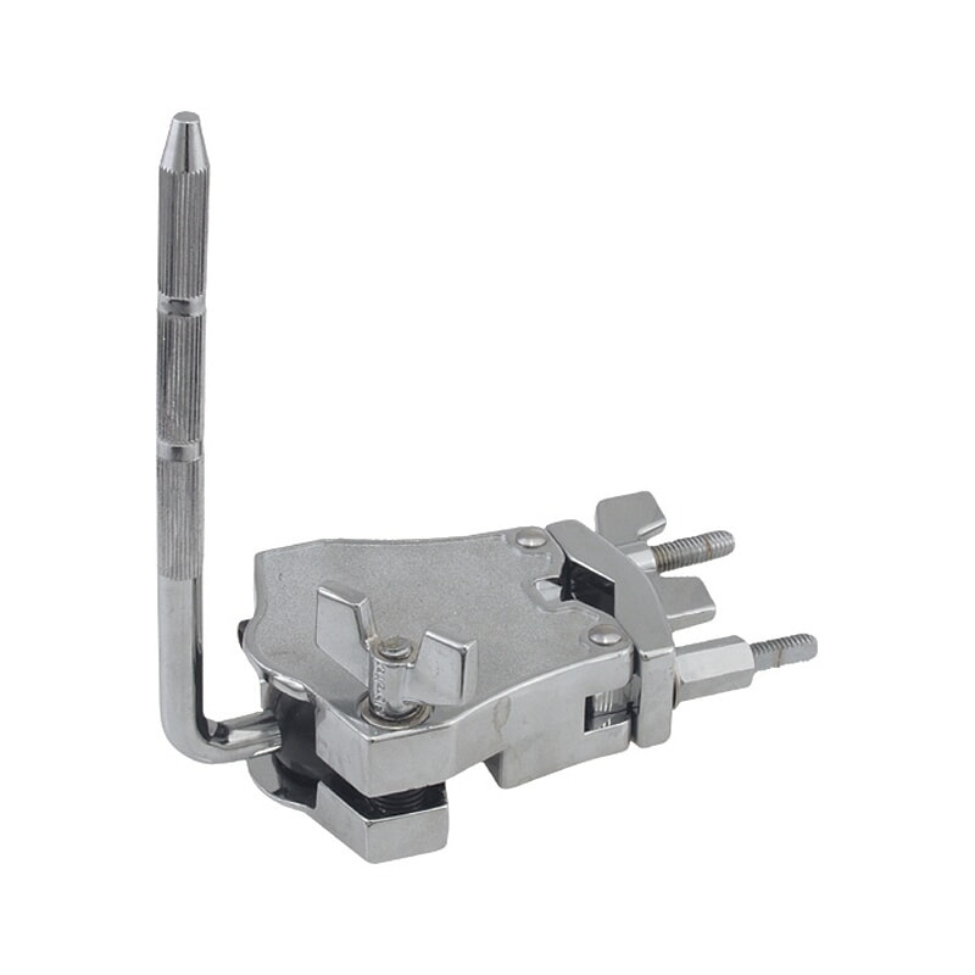 GIBRALTAR SC-SLRM GI855.062 tom holder z clampem