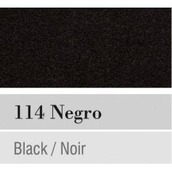 HM BG2 BLACK GLOSS (114)