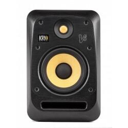 KRK V6 S4 monitor studyjny