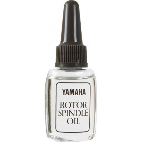 YAMAHA SPINDLE OIL