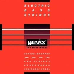 WARWICK 42200 M 4 045/105