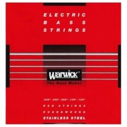 WARWICK 42301 M 5B 045/135