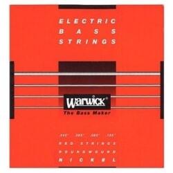 WARWICK 46200 M 4 045/105