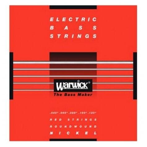 WARWICK 46300 ML 5B 040/130