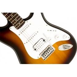 LP ROCK RIDGE RIDER COWBELL LP008-N LP860.154
