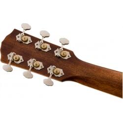 WARWICK 46200 M 4 045/105 struny do gitary basowej