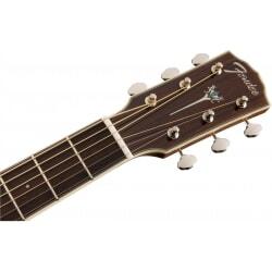 WARWICK 42210 ML 4 040/100 struny do gitary basowej