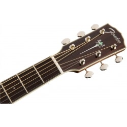 WARWICK 42300 ML 5B 040/130 struny do gitary basowej