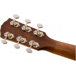 WARWICK 46210 ML 4 040/100 struny do gitary basowej