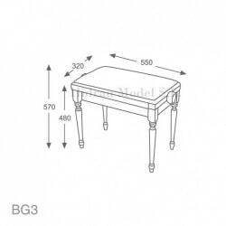 HM BG3 WALNUT 01 GLOSS (27)