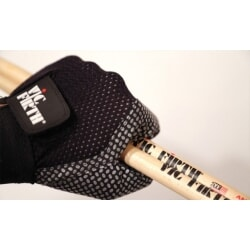VIC FIRTH GLV ROZ.L