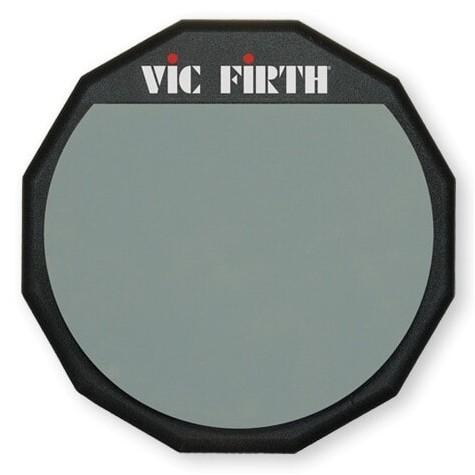 VIC FIRTH PAD6 PAD ĆWICZENIOWY