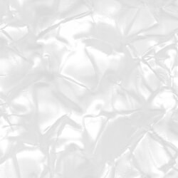 WELTMEISTER SAPHIR 41/120/IV/11/5 WHITE